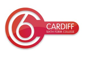 Cardiff-Sixth-Form-College